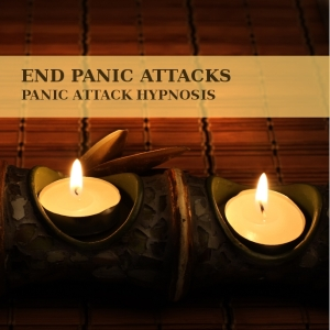 Foster calm and a sense of safety to overcome panic attacks with End Panic Attacks.